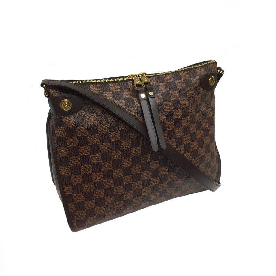あのバッグが、定価の20%OFF!?