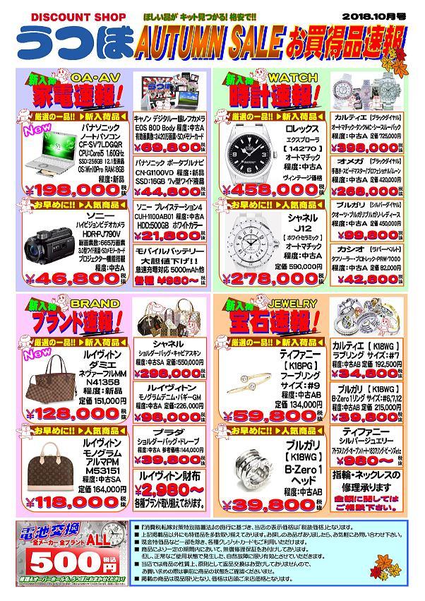 うつぼ配布チラシ_201810_1F_S.jpg