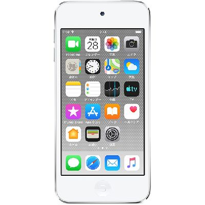 アップル iPod touch MVJ52JA.jpg