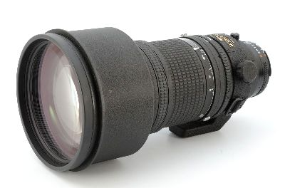 ニコン AF 300mm F2.8 ED.jpg