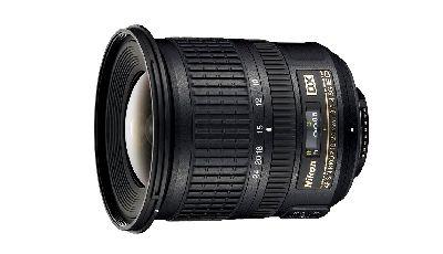 ニコン AF-S 10-24mm F3.5-4.5G ED DX.jpg