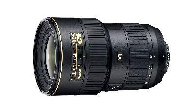 ニコン AF-S 16-35mm F4G ED VR.jpg