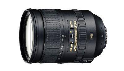 ニコン AF-S 28-300mm F3.5-5.6G ED VR.jpg
