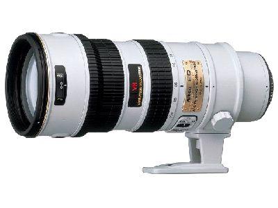 ニコン AF-S 70-200mm F2.8G VR ED_白.jpg