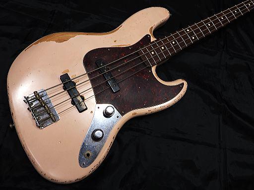 フリー Bass 500.jpg