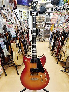 ヤマハSG2000.JPG