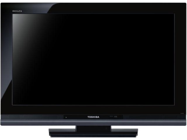 東芝 32型ハイビジョン液晶テレビ 32A8000