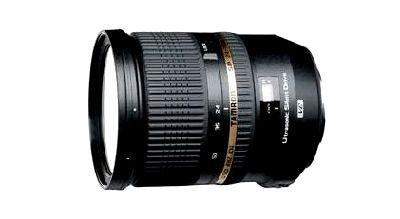 タムロン 24-70mm F2.8 Di VC SP USD A007.jpg