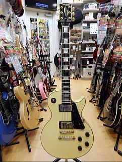 ナビゲタN-LP Custom.JPG