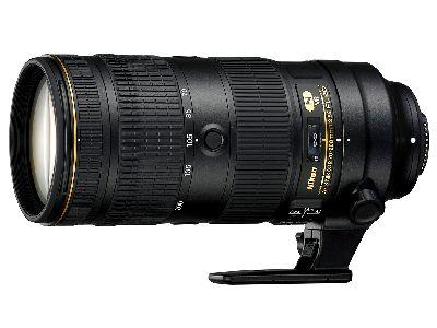 ニコン AF-S 70-200mm F2.8E FL ED VR N.jpg