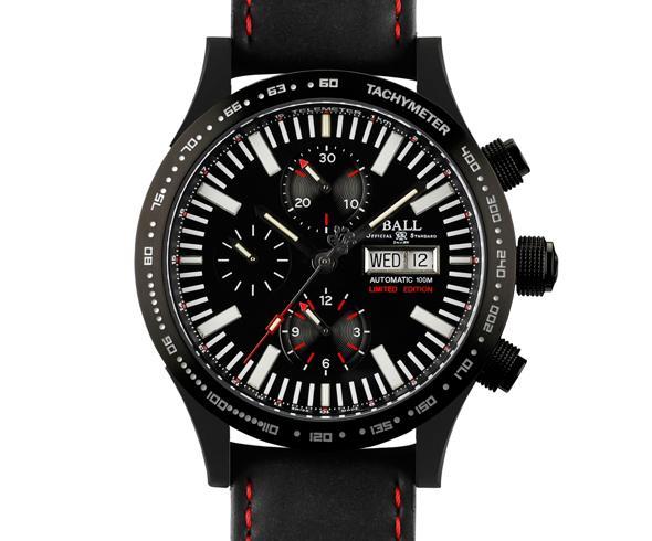 ブランドWatch大量入荷!! 特にOther Watchがイイんです♪