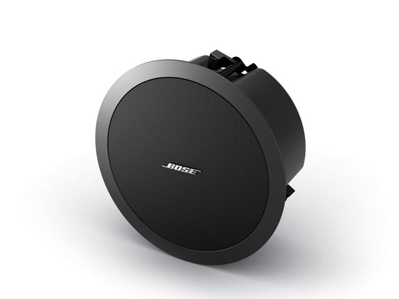 BOSE スピーカー FreeSpace DS40F