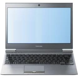 東芝 ノートPC PR632FEWX4FA51 dynabook