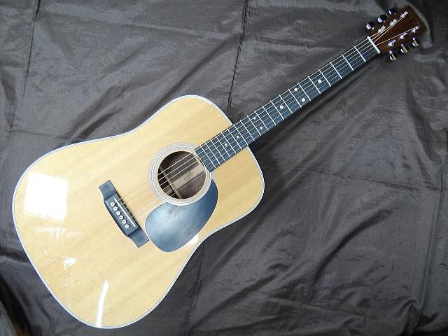 Matin アコースティックギター D-28