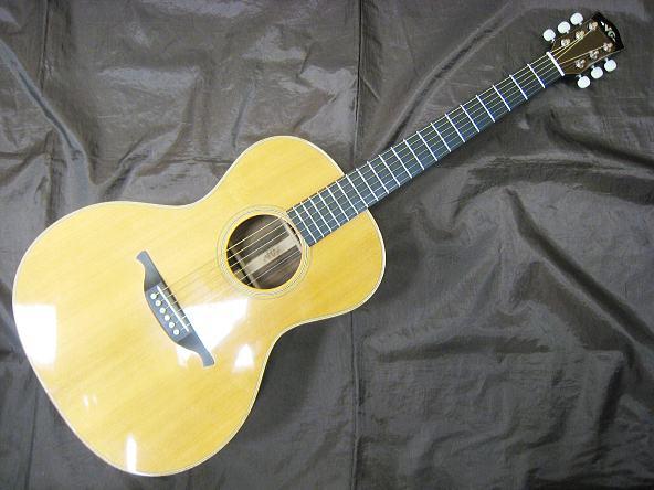 VG アコースティックギター VG-1R
