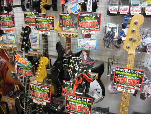 20141215ギター.JPG