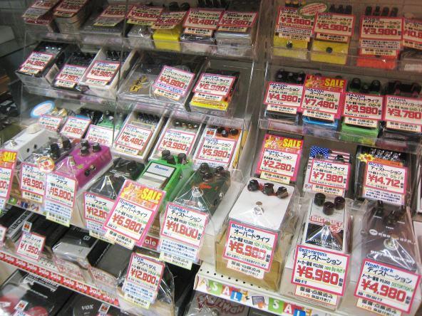 20150521店内.JPG