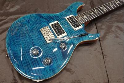 20181016 PRS Custom24 10Top Blue Matteo.JPG
