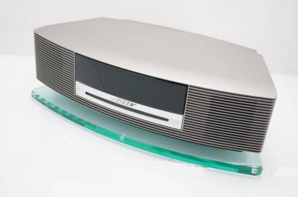 BOSE CDシステム WAVE MUSIC SYSTEM 3