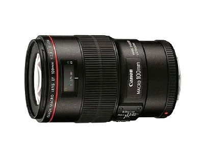 Canon EF 100mm F2.8L IS USM マクロ.jpg