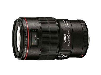 Canon EF 100mm F2.8L IS USM マクロ.jpg