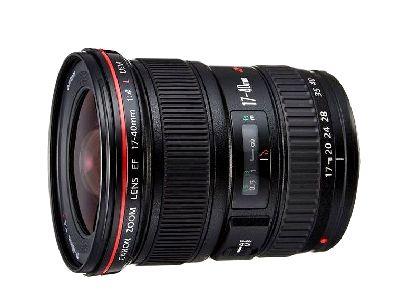 Canon EF 17-40mm F4L USM.jpg