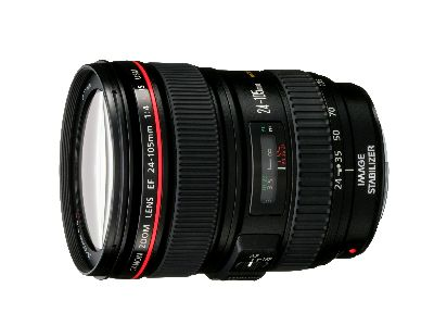 Canon EF 24-105mm F4L IS USM.jpg
