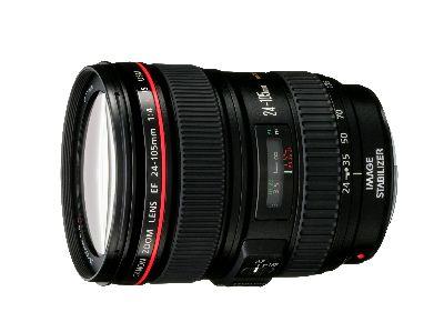 Canon EF 24-105mm F4L IS USM.jpg
