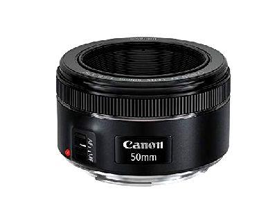 Canon EF 50mm F1.8 STM.jpg