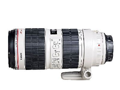 Canon EF 70-200mm F2.8L IS Ⅱ USM.jpg