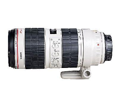 Canon EF 70-200mm F2.8L IS Ⅱ USM.jpg