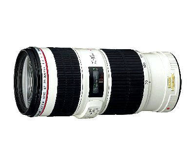 Canon EF 70-200mm F4 IS USM.jpg