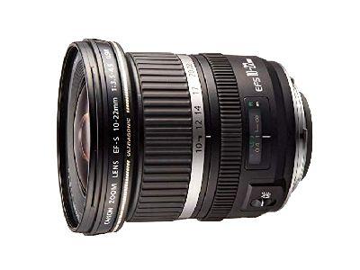 Canon EF-S 10-22mm F3.5-4.5 USM.jpg