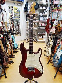 Gibson エレキギター Les Paul Standard /VS mod