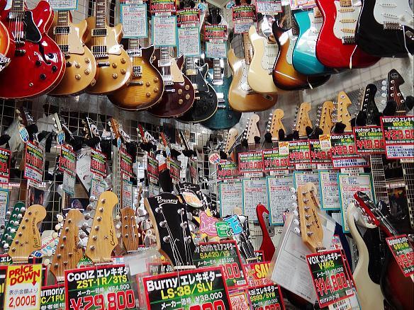 Fender USA エレキギター American Vintage 72 TL Thinline/CAR