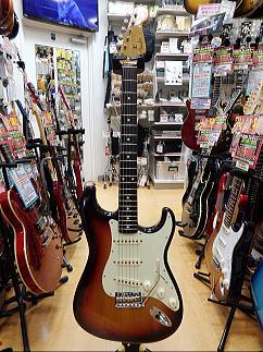 Fender 62 ST SB Japan.JPG
