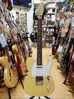 Fender BECK.JPG