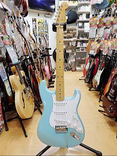 Fender Classic 50S.JPG