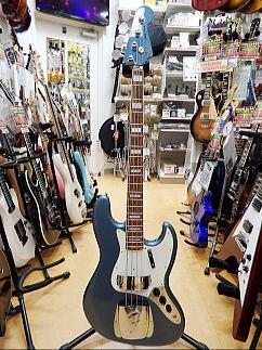 Fender JB75 US.JPG