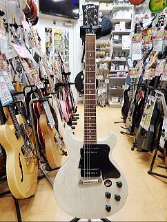 Fender Japan JB75.JPG