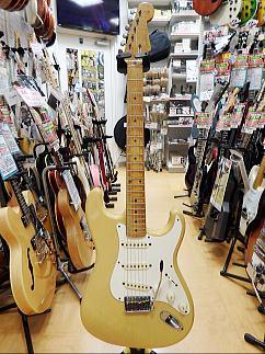 Fender Japan ST54.JPG