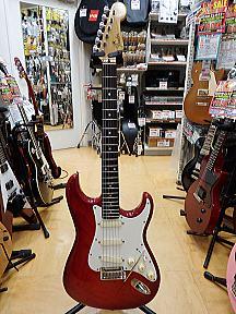 Fender ST850ZX.JPG