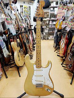 Fender Strato 1979.JPG