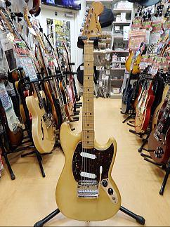 Fender Vintage Mustung.JPG