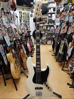 Gibson 1960 LP SP.JPG
