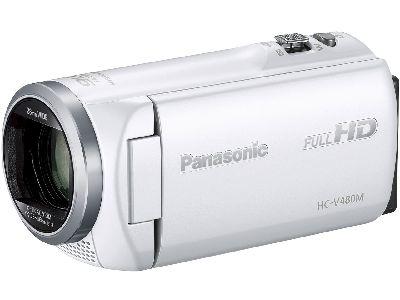 HC-V480M.jpg