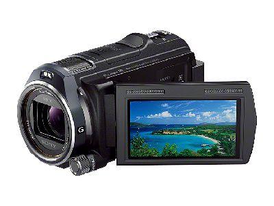 HDR-CX630V.jpg