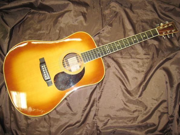 キャッツアイ アコースティックギター CE-350T