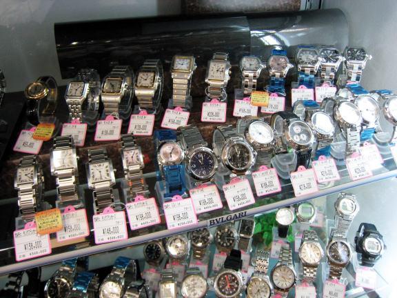 カルティエ時計が大量入荷=大幅値下げ中!?