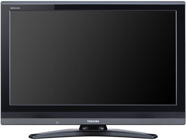 東芝 32型ハイビジョン液晶テレビ 32A900S